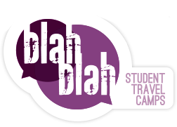 BlahBlah Student Travel Camps